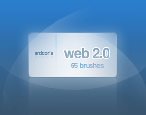 web20brush