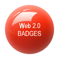 web2badge