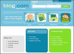 blogcom
