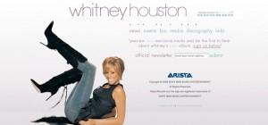 whitney-300x140