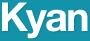 kyan1