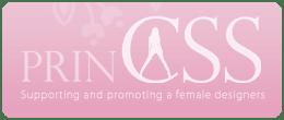 cssprincess.com